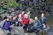 SEEDS 30. A Vatnajökull National Park & The Viking Wall (1)