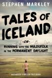 Tales of Iceland now available in stores, 5% of it's profit will be donated to SEEDS!
