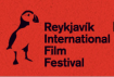 SEEDS 22. RIFF - Reykjavík International Film Festival