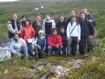 SEEDS 22. Suðureyri í Tálknafirði - Like in the old days!!