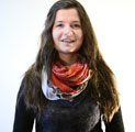 Emilia (Romania) - European Voluntary Service