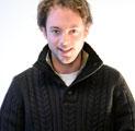 Florian (France) - Long Term Volunteer