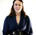 Laura (England) - European Voluntary Service