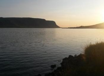 Nature & Fun in the Westfjords
