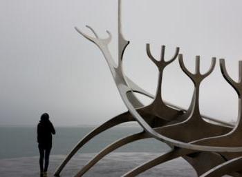 Photography & Reykjavík Film Festival