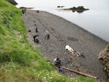 Medieval Iceland Festival