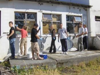 Reykjavík - Engagement & Support