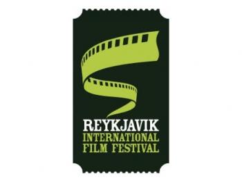 RIFF - Reykjavík* International Film Festival