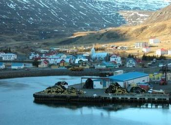 Culture & fun in the east fjords