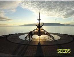 SEEDS Iceland
