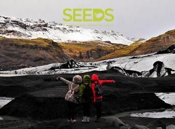 August Photomarathon in Reykjavík