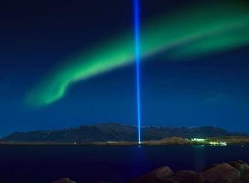 Reykjavík: Design, Renovation & Environment