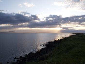 Þórshafnarhreppur & Langanes Peninsula