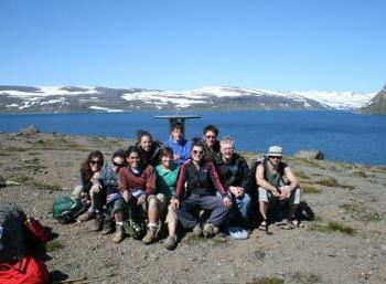 Patreksfjörður - Unique West fjords (5:7)